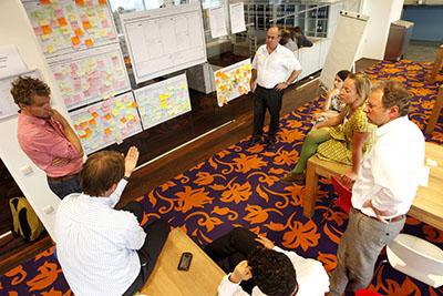Business Model innovation 2