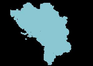 Western Balkans Prosecutors' Network