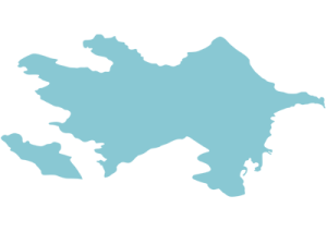 Administrative Procedure Code in Azerbaijan