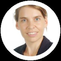 Lieselotte Heederik