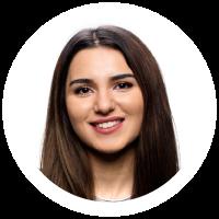 Nika Sharif