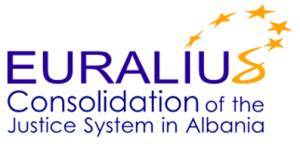 www.euralius.eu