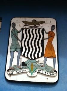SF Zambia