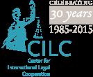 CILC website