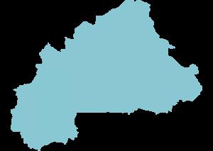 Assistance technique de long et de court terme pour le Programme d'Appui à la Politique Nationale de Justice (PA-PNJ) – Burkina Faso
