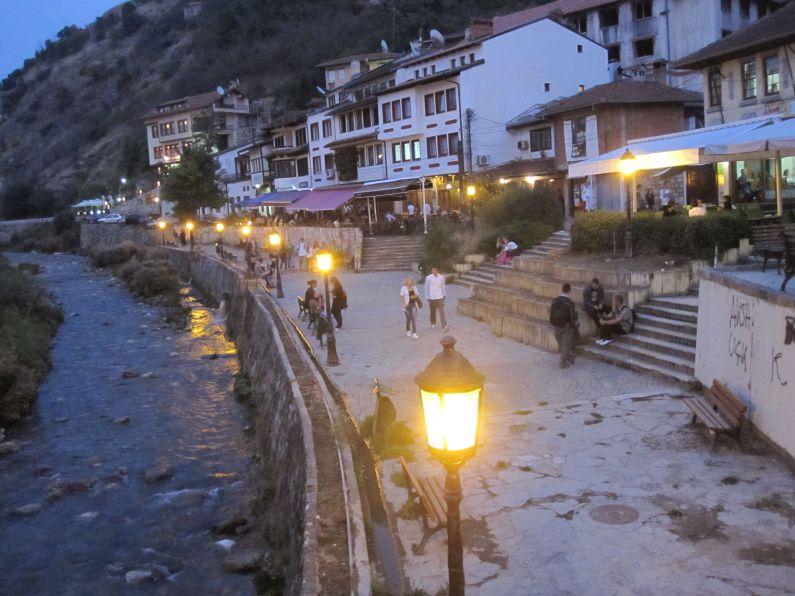 Prizren_September2011 029 (2)