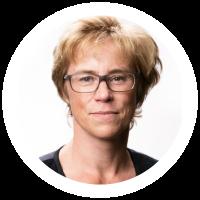 Ingrid de Haer-Douma