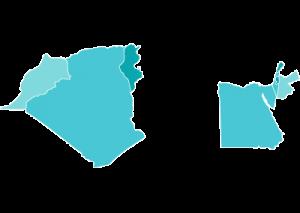 Euromed Justice IV