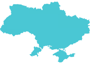 Peer 2 Peer: Service-oriented courts in Western Ukraine
