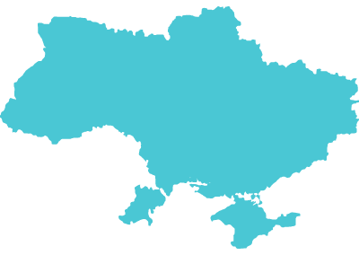 Peer 2 Peer 4 Justice Ukraine – Phase I